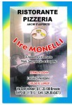 Monelli