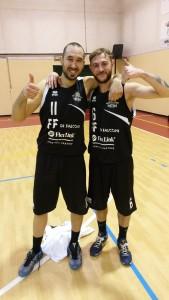 Genco & Lottatori