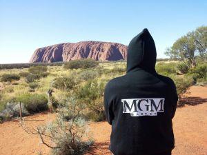 MGM Arizona
